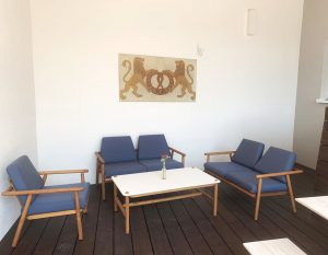 Café Knusperbohne_Aussenbereich