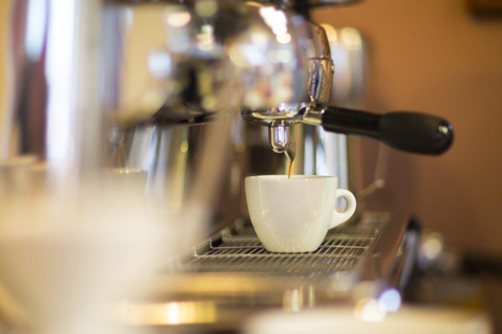 Kaffee_Knusperbohne_Speisekarte