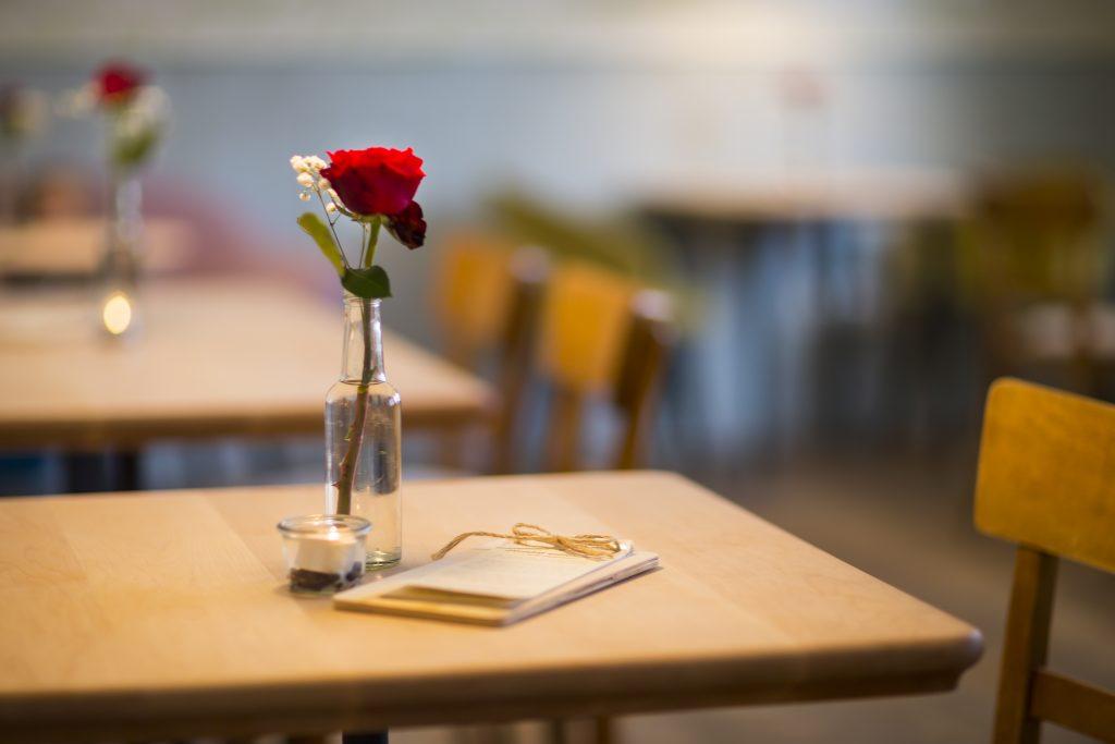 Knusperbohne_kinderfreundliches Cafe