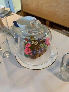 Geburtstag Cafe mieten_Knusperbohne